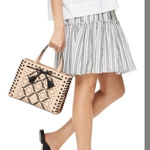 Gorgeous kate spade hayes street small isobel bag
